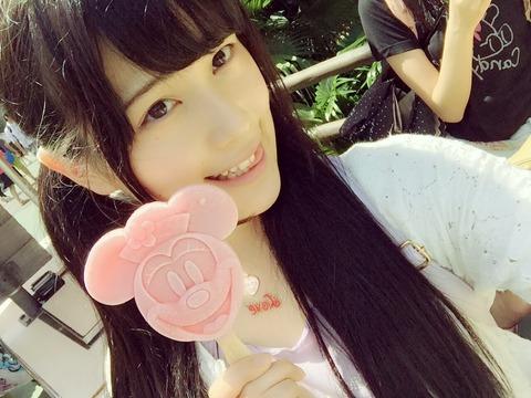 【AKB48】田北香世子「小5から2ちゃんねるやまとめサイトを毎日見てる」