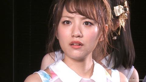 【大喜利】たかみなは何に驚いてる?【AKB48・高橋みなみ】