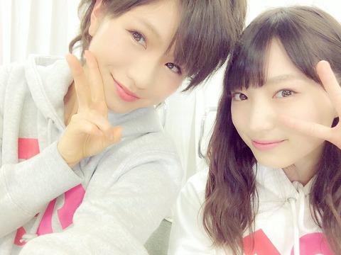 【朗報】NMB48谷川愛梨さん(20)ついにブラデビューする