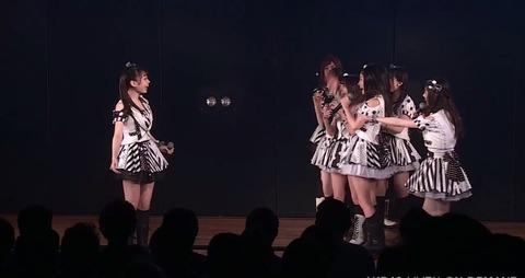 【AKB48】大盛真歩「私はクリ派」【まほぴょん】