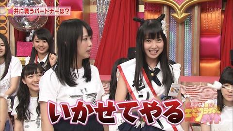 【SKE48】名古屋はブスが多いという風潮