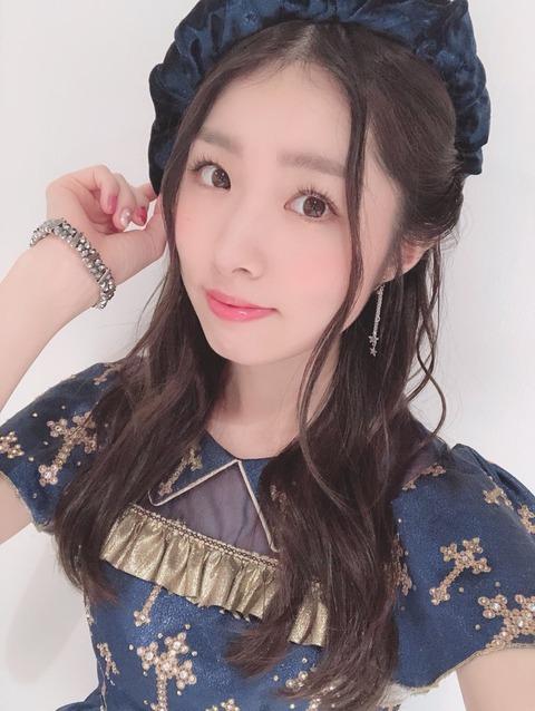 【奇祭】AKB48岩立沙穂生誕祭で起こりそうなこと