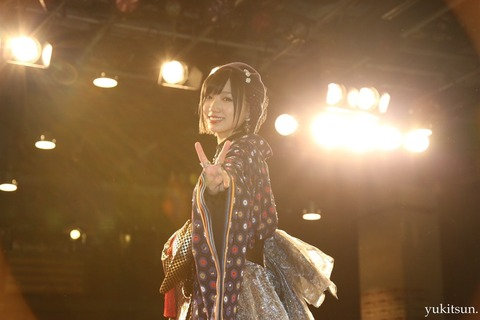 【AKB48G】2019年卒業していったメンバー