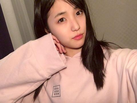 【動画】チーム8下尾みうセンターの蜂の巣ダンスキタ━━━(゚∀゚)━━━!!