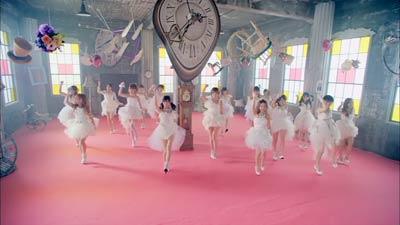 【AKB48G】イントロの段階で神曲