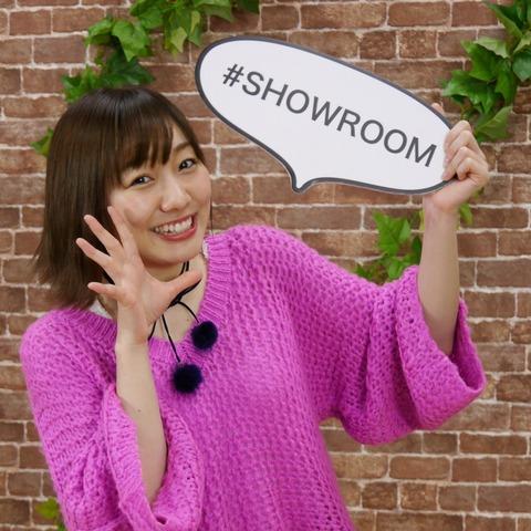 【SKE48】須田亜香里、ツインプラネットに移籍を発表