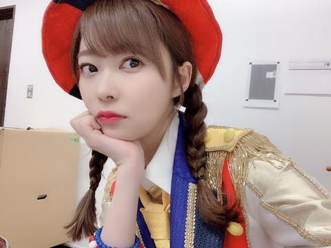 【AKB48】恋するフォーチュンクッキーMVが再生回数2億突破!