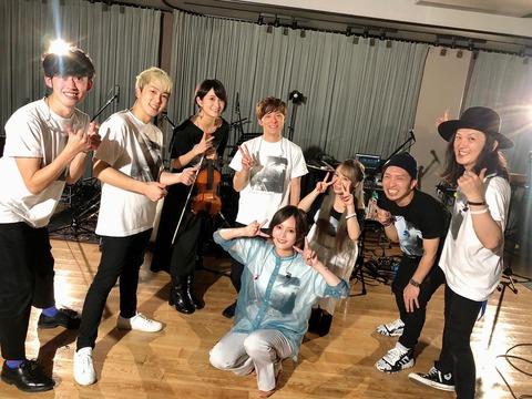 【悲報】山本彩のライブが7月に再延期