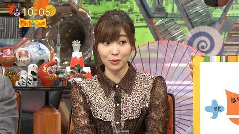 【HKT48】指原莉乃「日本人は頭悪いから知名度あるタレントに投票する」