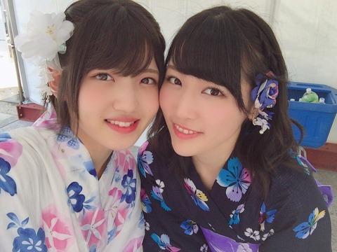 【AKB48】お前らが北澤早紀について知ってることを挙げていくスレ
