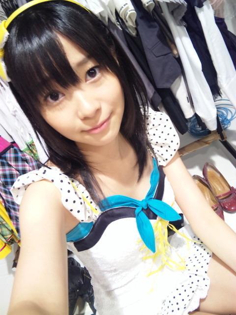 【AKB48G】今、こんな研究生が加入したら人気が出ると思う?