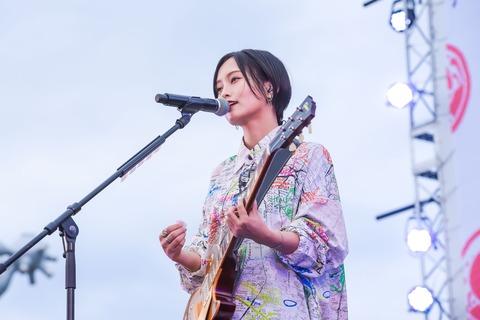 【朗報】山本彩さん、次週のCDTVライブライブ2時間スペシャルに出演!