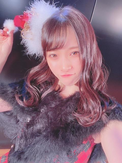 【AKB48】市川愛美「ポテトチップスはお箸で食べる派です」