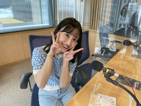 【画像】SKE48の生きる伝説、電撃脱退サバイバーこと柴田阿弥さん(28)の現在