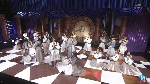 【AKB48G】メンバーがジャニヲタだからって叩かれる風潮おかしくないか?