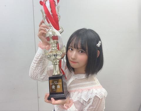 「AKB48G 歌唱力No.1決定戦 舞台裏ドキュメント」がTBSにて放送、TVerでも無料配信がスタート!
