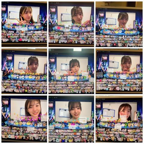 【AKB48】下尾みうってブスなのになんで人気あんの?