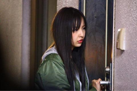 【悲報】2016年消えそうな有名人4位に板野友美、芹那