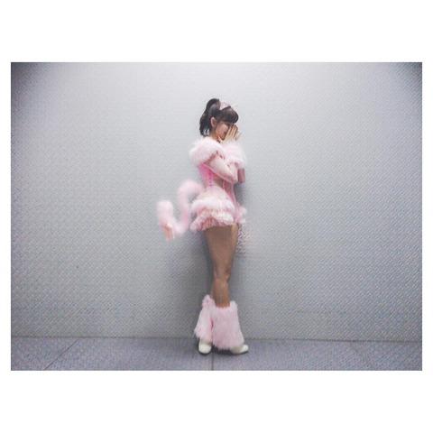 【AKB48】こじはるって何も努力してないよね?【小嶋陽菜】
