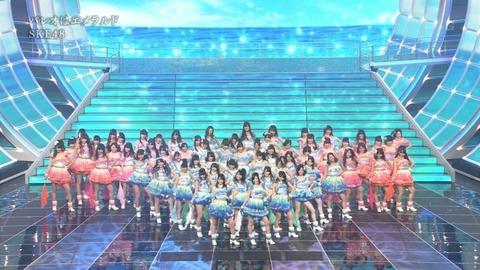 【AKB48G】冗談抜きでお前何でアイドルやってんの?ってメンバー