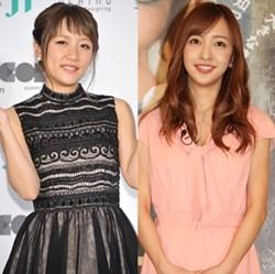 【元AKB48】高橋みなみと板野友美が歌手として成功出来なかった理由