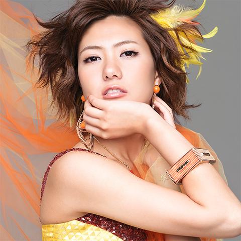 【SNH48】何で佐江は日本にいるのに歌番組でないの?【宮澤佐江】