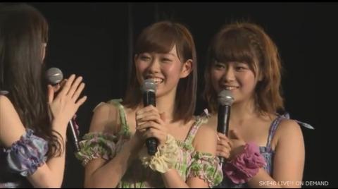 【悲報】渡辺美優紀、ついにコロコロを認める【SKE48・NMB48】