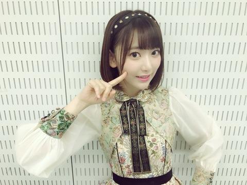 【HKT48】さくらたんは、なんで移籍できないのおおおおおお!!!【宮脇咲良】