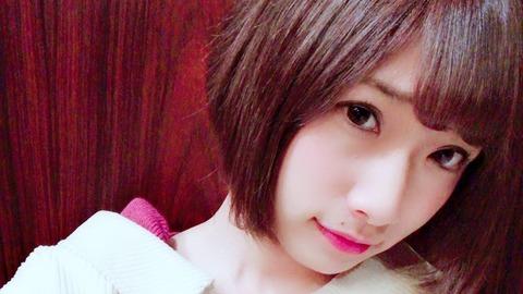 【元AKB48】森川彩香が事務所退社しフリーに「フリーでイベントやライブや舞台できたらいいな」