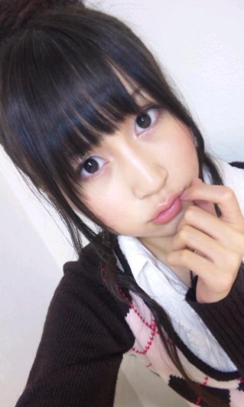【元AKB48】お前らたまには小森美果の事も思い出してやれよ