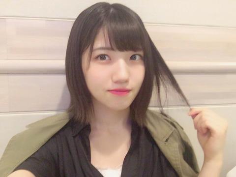 【AKB48】武藤十夢や村山彩希といった結果の残してるのに報われないメンバー