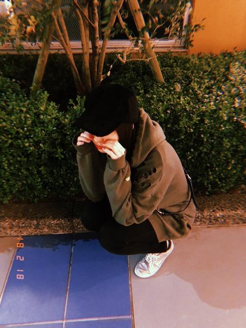 【悲報】藤江れいな、Twitterフォロワー数減少に咽び泣くwww