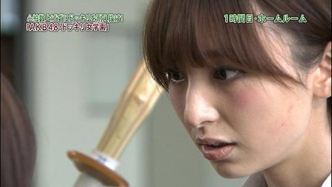 【AKB48】なんで週刊AKB終わってしまったん?