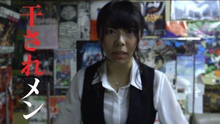 【AKB48G】「干され」の新しい呼び方を考えよう