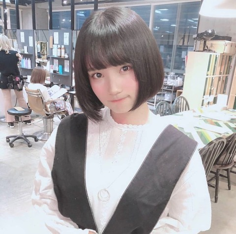 【悲報】柱NIGHT with AKB48「矢作萌夏ちゃんですが、体調不良のため、急遽お休みとなりました。」
