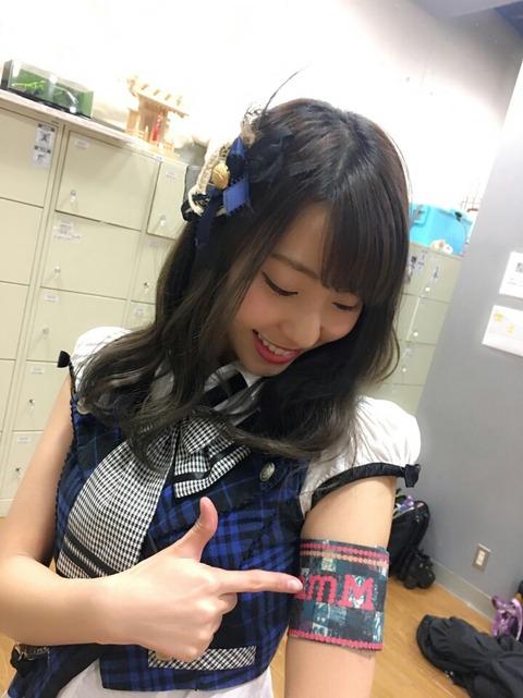 【NHK紅白】なぜNMBヲタは藤江れいなを見捨ててしまったのか?