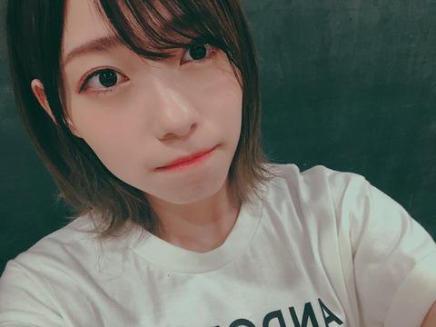 【AKB48G】加入したときは人気出ると思ったけど伸び悩んでるメンバー書いてけ