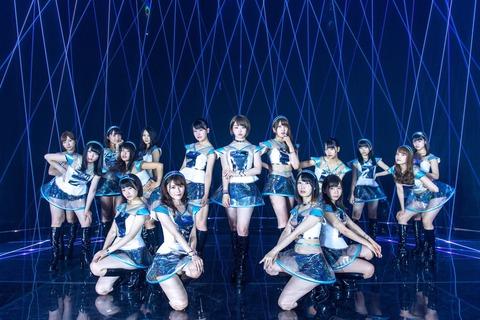 【AKB48G】2016年総選挙のアンダーガールズ使用済み投票券企画ってどうなった?【定期】