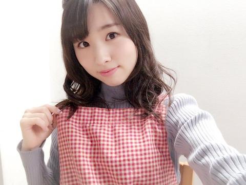 【AKB48G】アイドルとしては推さないけど嫁だったらいいなと思うメンバー
