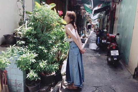 【AKB48】木﨑ゆりあの2nd写真集が9月15日に発売決定!!!