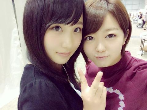 【AKB48G】特定のメンバーだけ嫌いな奴ってなんなの?
