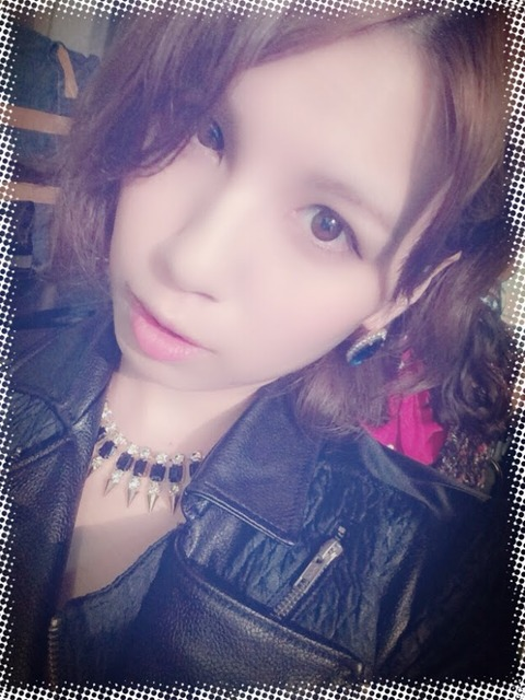 【SKE48】中西優香が二年前から声優学校に通ってたらしいけど