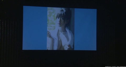 【NMB48】上西恵ラスト写真集「21K」が2月23日発売決定