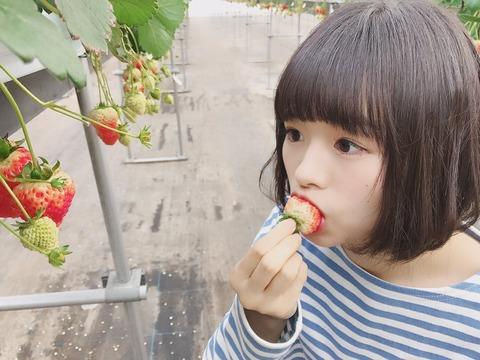 【NGT48】おかっぱちゃんの魅力について語りましょう【高倉萌香】