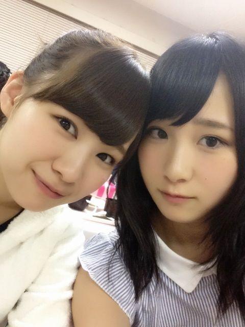 【AKB48】事件当日の握手会参加メンへのダメージが深刻