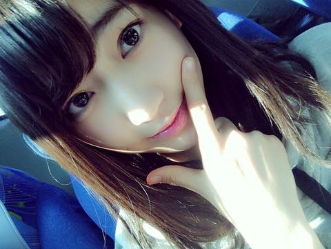 【HKT48】宮脇咲良ちゃん「どんどん身長伸びる、もう止まってほしい」