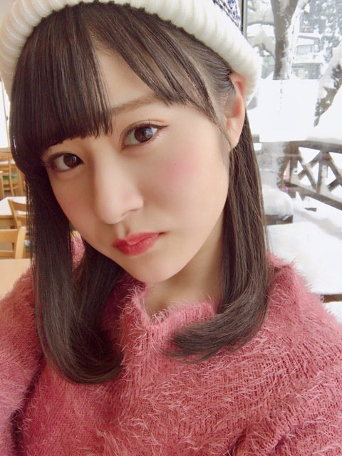 【NGT48】かとみなくっそ可愛ええ!!!【加藤美南】