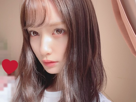 NMB48山本望叶とNGT48川越紗彩、どちらが『美の頂点』なのか?