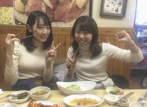 【正論】松井咲子さん「推しをアイコンにしてる人たちは言動に気をつけたほうがいい」