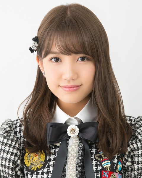 """【AKB48】加藤玲奈""""セックス依存症に悩む女性物語""""で舞台に初挑戦!!!"""